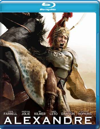 Alexander 2004 Dual Audio Hindi Bluray Download