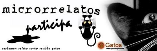 http://revista-gatos.blogspot.com.es/2014/04/certamen-relato-corto-revista-gatos_28.html