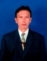 Platinum Leader Indonesia