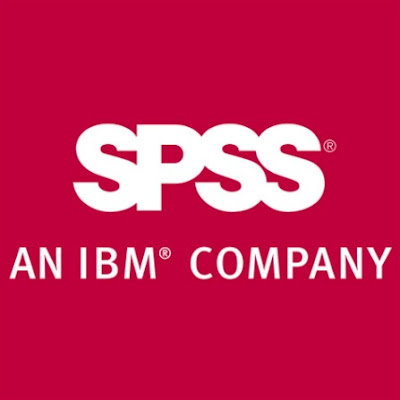 IBM SPSS Statistics 19 Fix Pack 1 + AMOS 19 (2010)