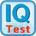 The IQ test latest version ipa file free download for iphone.