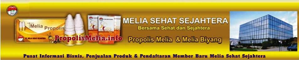 AGEN PROPOLIS dan BIYANG | 085842365251 | 550 Ribu/Paket | MELIA SEHAT SEJAHTERA