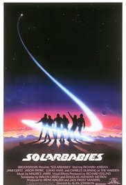 Watch Solarbabies Online Free 1986 Putlocker