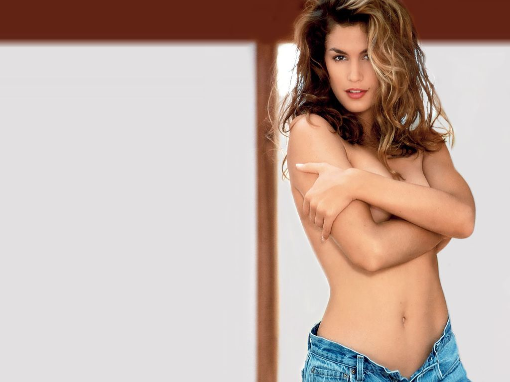 To Pinterest Labels Cindy Crawford Gallery Hot