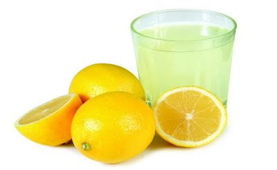 8 juice to relieve arthritis