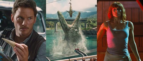 jurassic-world-trailer-images-chris-pratt-bryce-dallas-howard