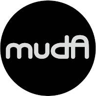 MUDA RESTÔ & LOUNGE