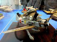 Focke-Wulf Fw 190 (Würger)