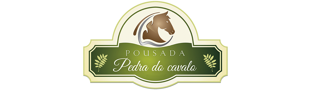 Pousada Pedra do Cavalo