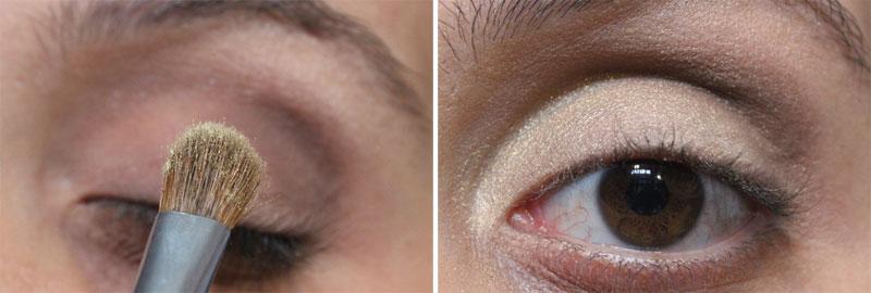 6 Tutorial de Maquiagem para Formatura