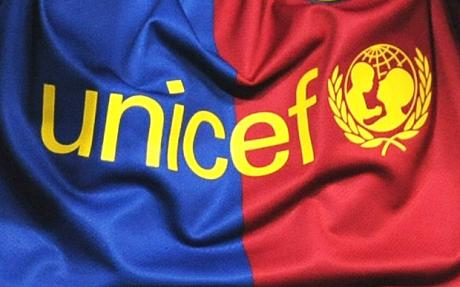 barcelona fc wallpaper 2011. arcelona fc 2011 jersey.