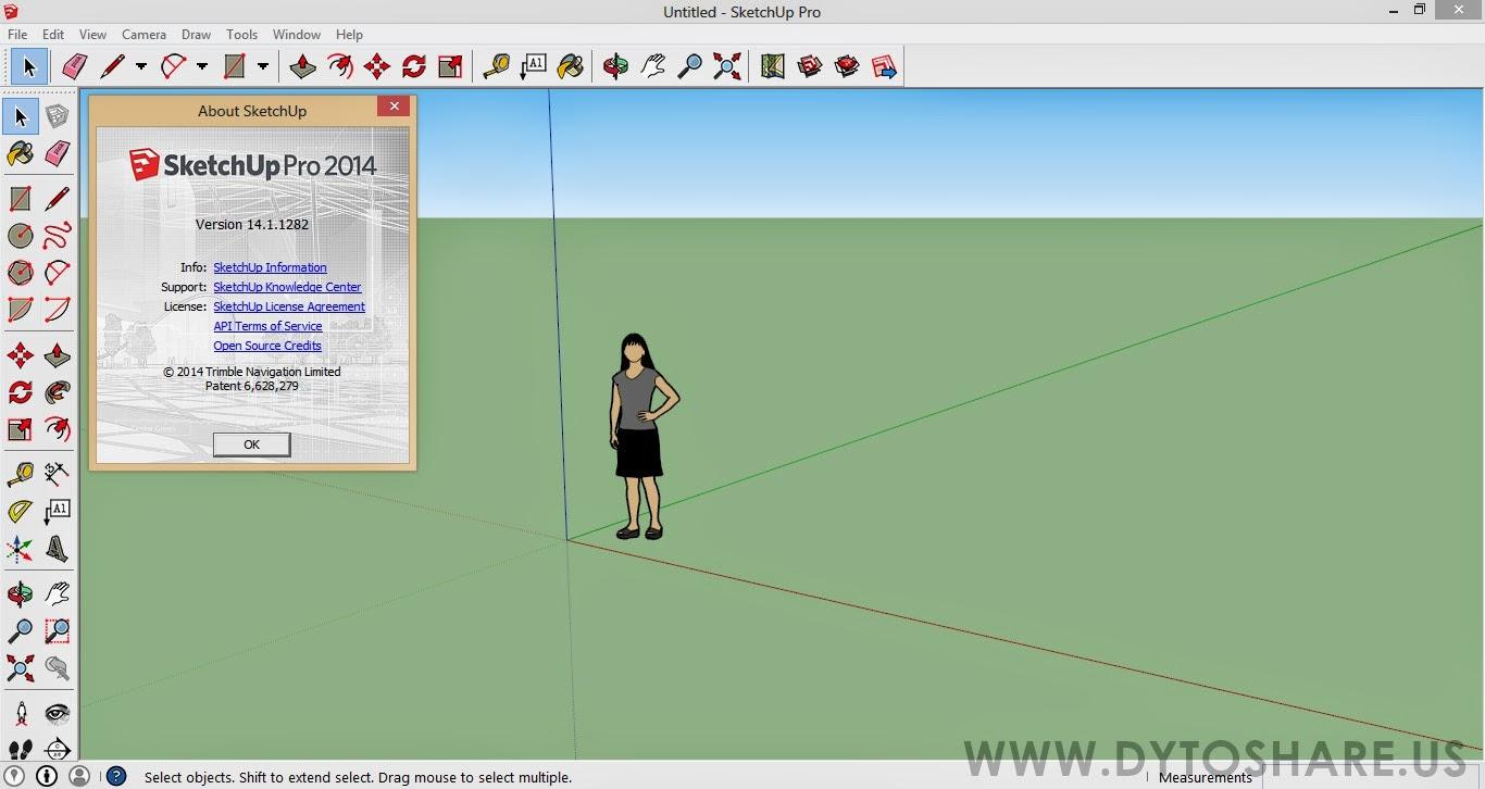 sketchup pro 2016 32 bit crack file