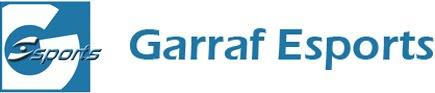 Garraf Esports