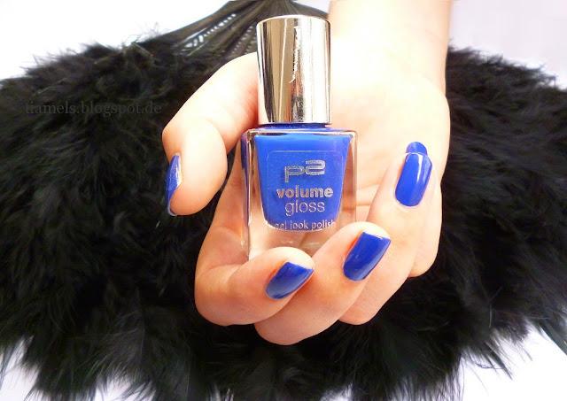 http://tiamels.blogspot.de/2013/05/nails-volume-gloss-gel-look-polish.html