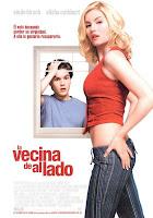 La vecina de al lado (2004) online y gratis