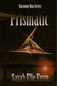 http://www.amazon.com/Prismatic-Harmony-Run-Book-1-ebook/dp/B0086I288A/ref