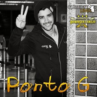 Gusttavo+Lima+ +Ponto+G Gusttavo Lima – Ponto G – Mp3