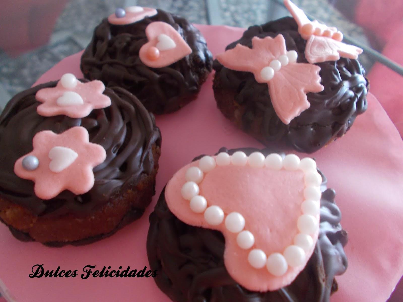 Cake pops bebé-pastelitos