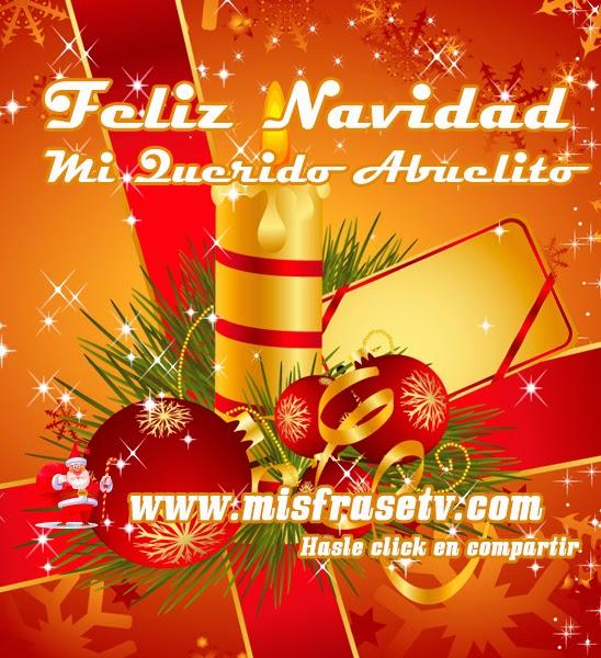 Tarjetas De Navidad Para Mi Amor - Blog de Mis Frases: Felicitaciones Navideñas para