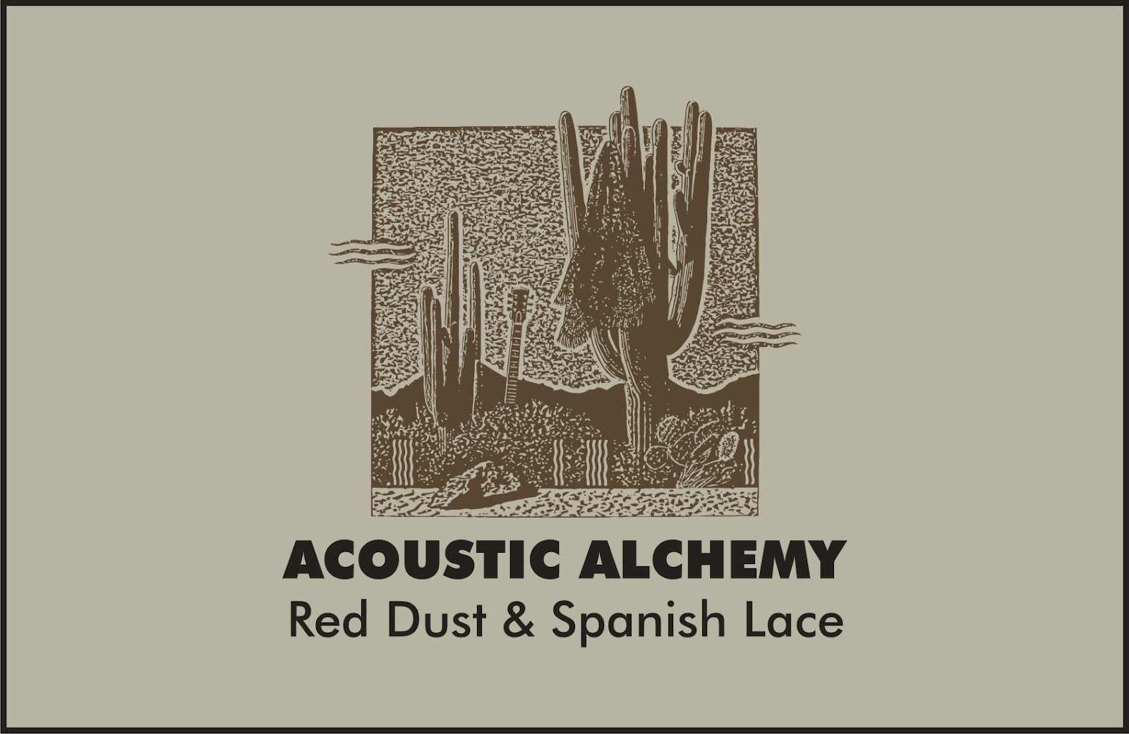 acoustic_alchemy-red_dust_and_spanish_lace_back_vector