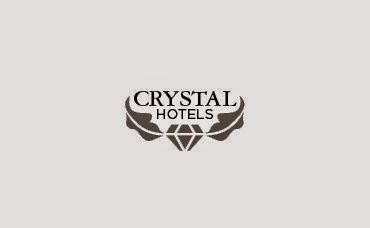 Crystal Hotels London