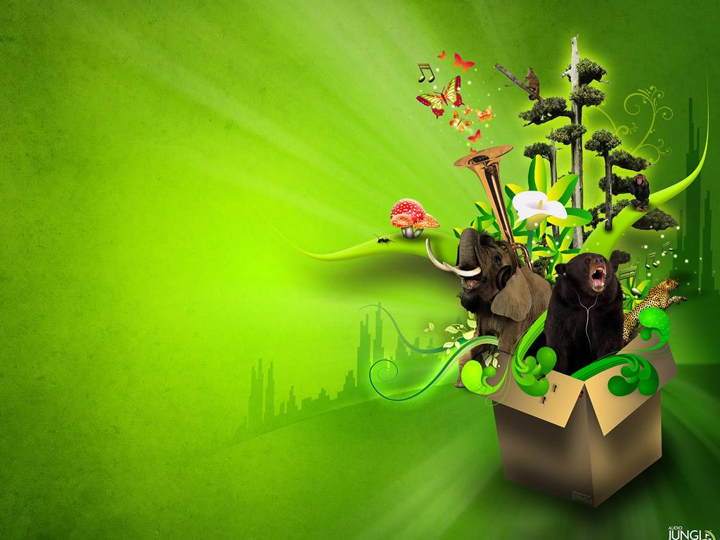 http://2.bp.blogspot.com/-OvhTiilXTsk/T4vFXQOdSBI/AAAAAAAABDk/cY9UFVn9X0k/s1600/Green-Wallpaper-for-Music.jpg