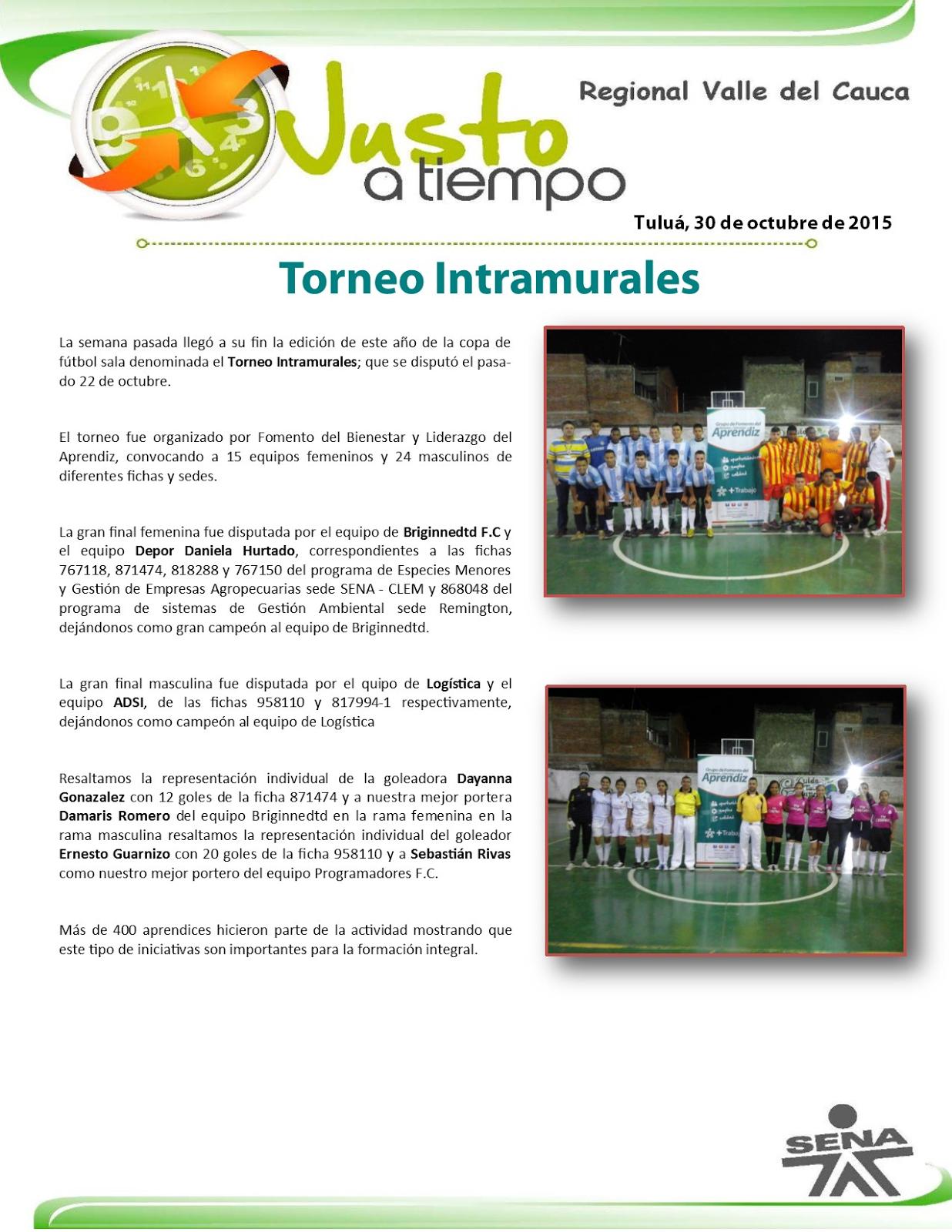 Centro latinoamericano de especies menores intramurales for Serna v portales