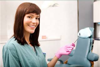 Dentists in Silver Spring MD