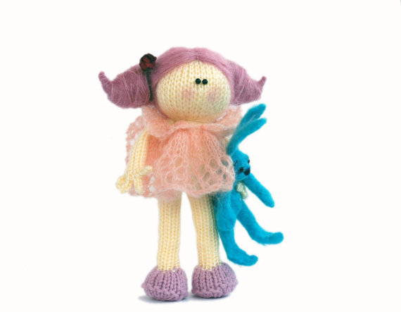 il 570xN.361399306 flpe Toy Knitting Patterns