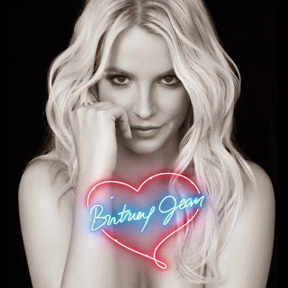 britney spears perfume lyrics