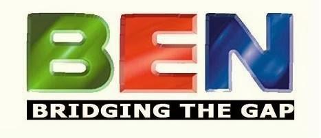 BEN TELEVISION