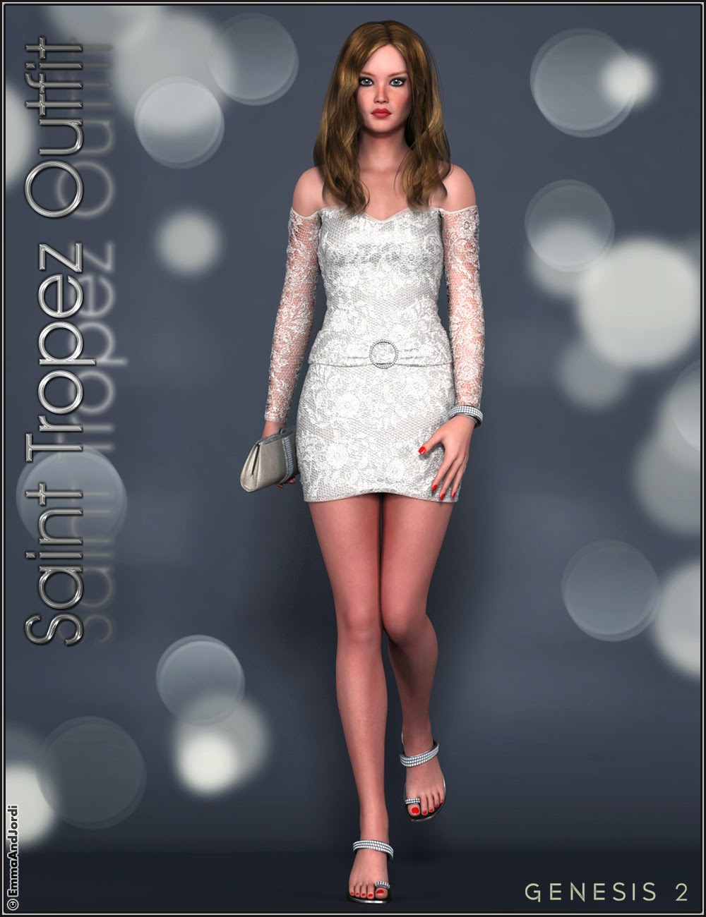 http://www.daz3d.com/saint-tropez-outfit-and-accessories