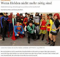 http://www.deutschlandradiokultur.de/postheroismus-wenn-helden-nicht-mehr-noetig-sind.976.de.html?dram:article_id=299526