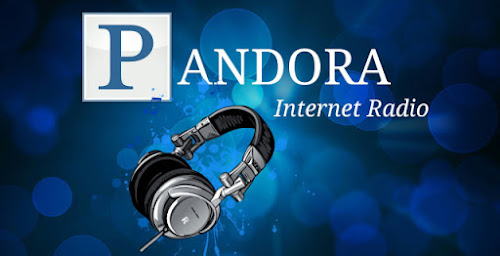 Pandora Internet Radio v5.6.2.25 Apk Mod (No Ads & Unlimited Skips)