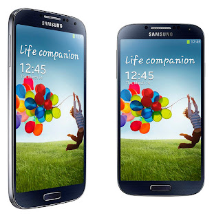 Precios Samsung Galaxy S4 Movistar Orange Vodafone Libre.