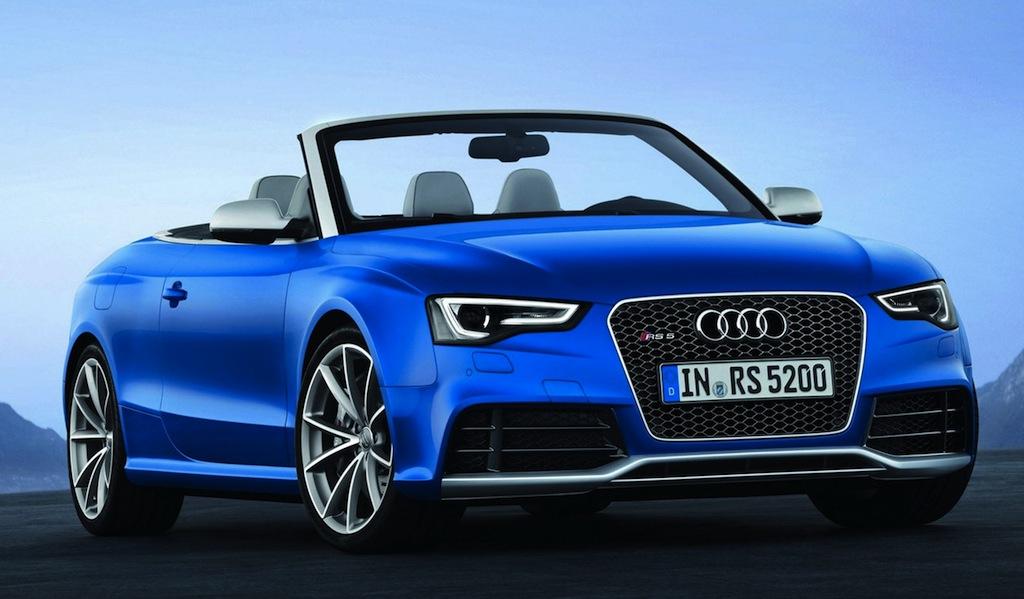 Audi r8 v10 manual 060 9
