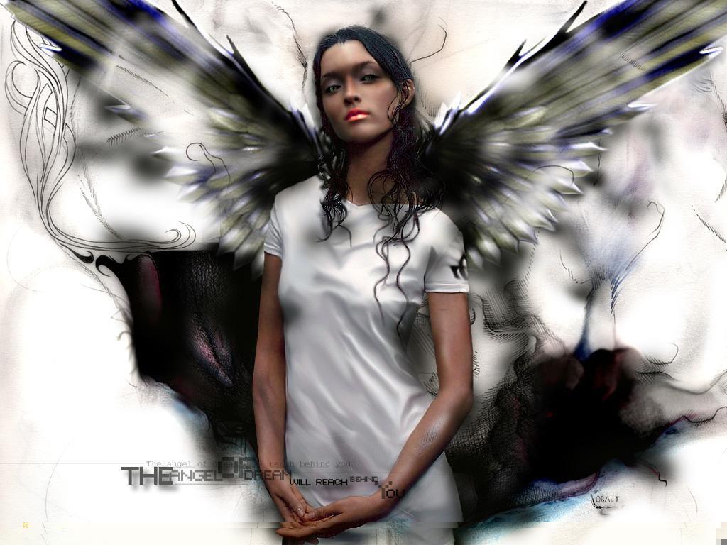 http://2.bp.blogspot.com/-Ovt4UmCqKVU/Tob6RkBzyLI/AAAAAAAADJ8/Z5WeMgvBbqw/s1600/Angel-Fantasy-Wallpapers-4.jpeg