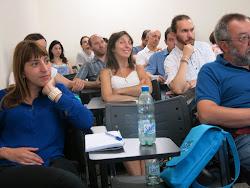 GT: Antropología del Trabajo: Producción y reproducción de los trabajadores/as en América Latina