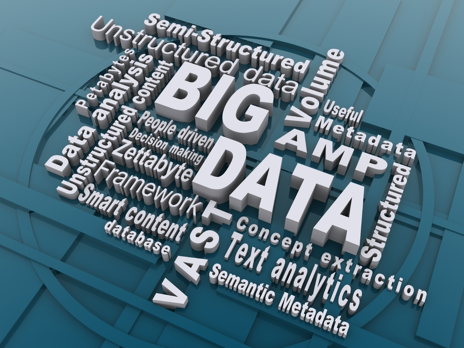 Integrating Data warehouse with Big Data
