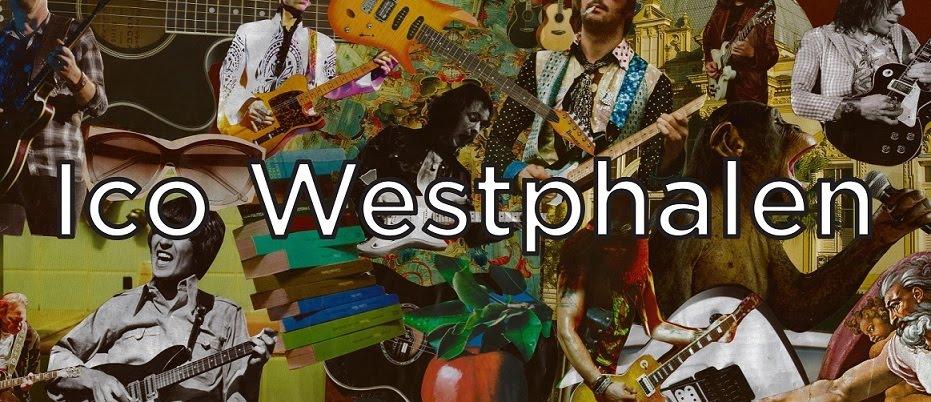 Ico Westphalen