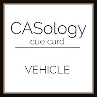 http://casology.blogspot.co.uk/2015/11/week-171-vehicle.html