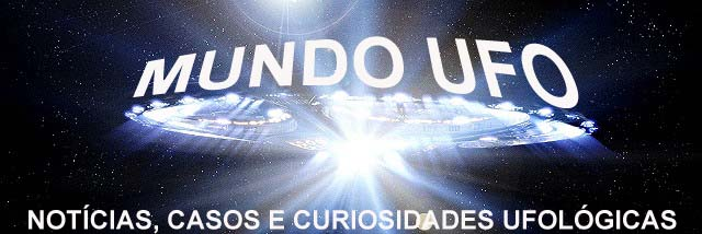 MUNDO UFO