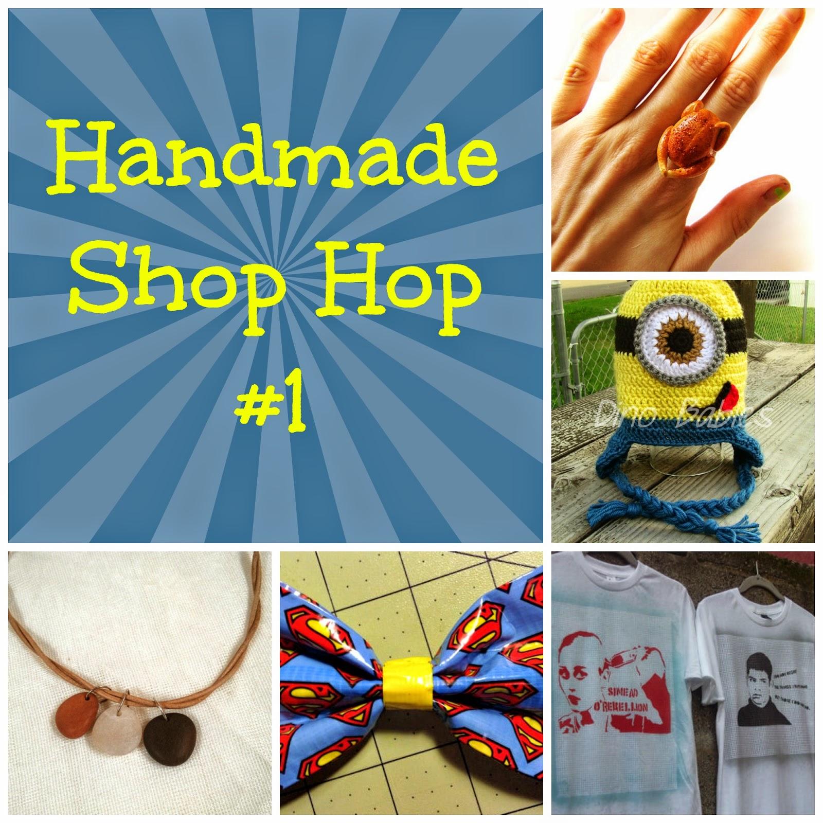 http://www.artcraftsandcoffee.com/2014/11/handmade-shop-hop-1.html