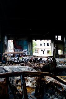 voiture-lieu-abandonne-berlin-2