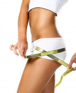 tips+cara+turunkan+berat+badan+dengan+cepat.jpg