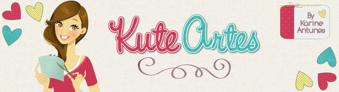Kute Artes ♥