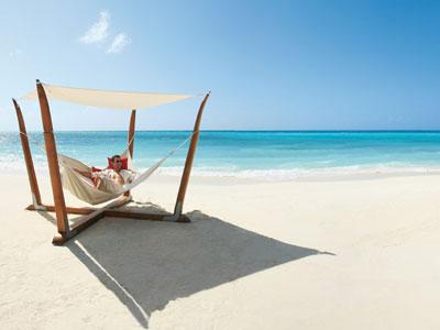 Agatti Island Tour Package Cost