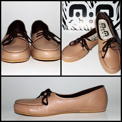Sepatu Mm Shoes For Girl MM02