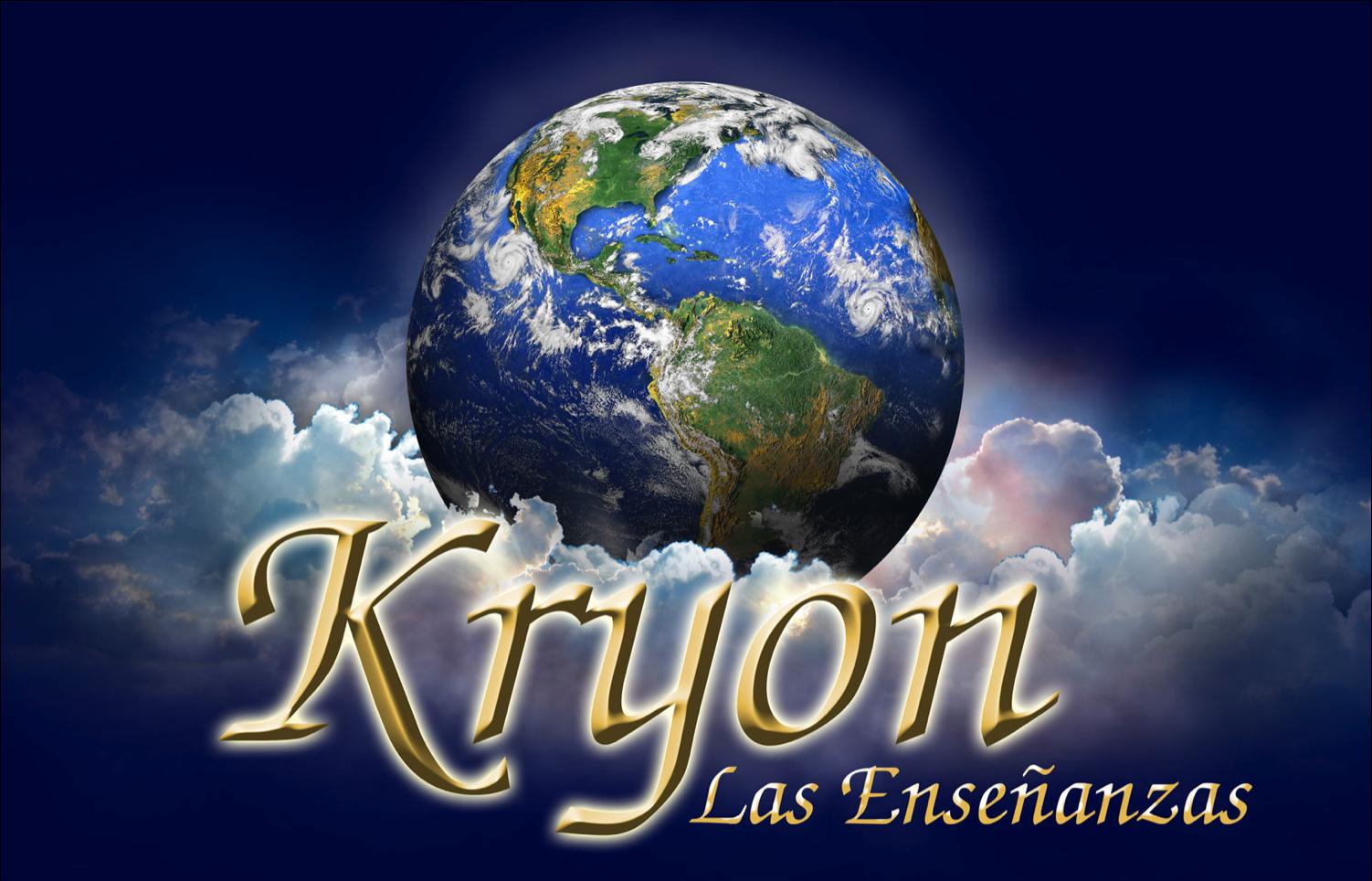 Escucha Las Canalizaciones de Kryon