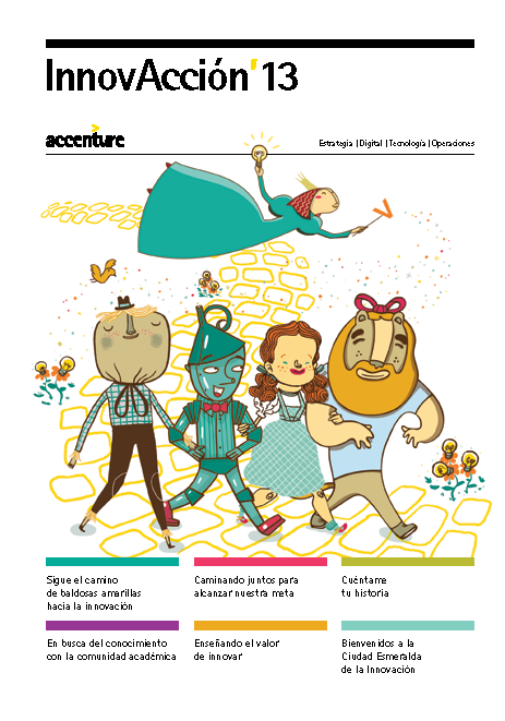 http://www.accenture.com/SiteCollectionDocuments/Local_Spain/PDF/Accenture-InnovAccion-13.pdf